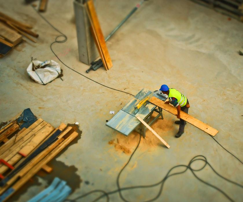 construction site build construction work 159375